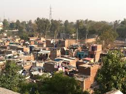 essay on slums essay on the condition of people living in slums essay on slumsphoto essay shandelany in madurai many people the only way they can survive