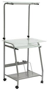 Купить Компьютерный <b>стол TetChair Prima WRX-03</b>, 65х49 см ...
