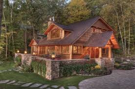 rustic home designs for worthy amazing rustic house design ideas style contemporary amazing rustic small home