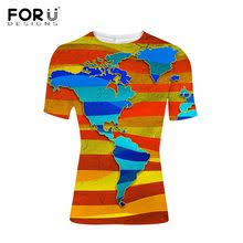 Compare prices on <b>Forudesigns Men</b> Tee - shop the best value of ...