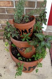 Small Picture Love to Live in Pensacola Florida Starting an Herb Garden in FL