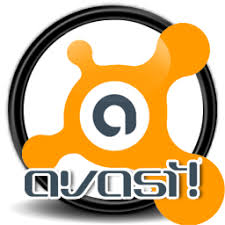 [AvasT] Regras Forum. Images?q=tbn:ANd9GcSvLMHQ7LulREn6BNGt79TM8zWzafJn5a0zNy8LVdEM5BuzjEWf5A