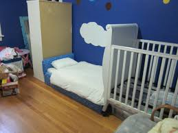 Cool Beds Cool Beds For Kid Beautiful Pictures Photos Of Remodeling