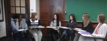 check your essay for plagiarism online college admission essay  check your essay for plagiarism online deregulation ff programs