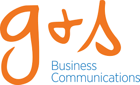 earth day earthsharenc g s business communications logo color