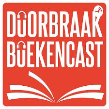 Doorbraak Boekencast