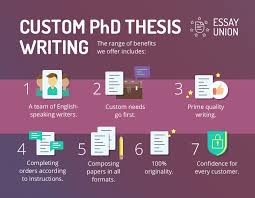 phd thesis topics Getting a Perfect Custom PhD Thesis Argumentative Essay Topics Argumentative Essay