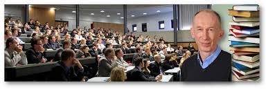 how the university of denver mba program advances careers lms how the university of denver mba program advances careers