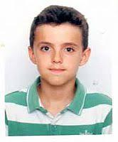 Ricardo Pérez Domínguez - Ricardo.Perez.Dominguez
