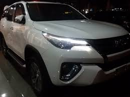 Image result for toyota 2016 indonesia kaskus
