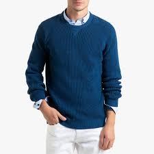Купить <b>Пуловер La Redoute</b> 35011252258 в официальном ...