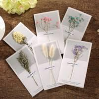 Best Dried <b>Flowers</b> Online