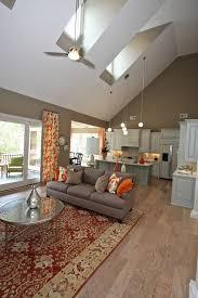 living room vaulted ceiling lighting ideas skylights amazing ceiling lighting ideas family