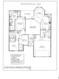 bathroom blueprint bedroom layout ideas small small bedroom arrangements addition ideas bedroom furniture arrangement ideas