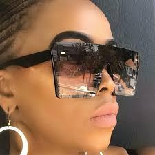 top 10 <b>sunglasses retro women</b> mirror ideas and get free shipping ...