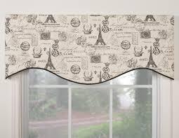 small ideas shower stall window treatments