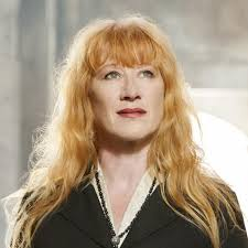 <b>Loreena McKennitt</b> on Spotify