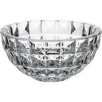 <b>Салатник Crystalite Bohemia</b> Diamond 28 см купить с доставкой ...