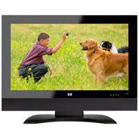 <b>Color</b> TV Screen | HowStuffWorks