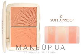 Focallure <b>Bronzer</b> Highlighter Palette Sunkissed Monochromatic ...