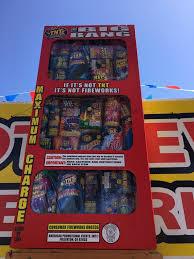 Watsonville Fireworks - 17 Photos - Fireworks - 999 Main St ...
