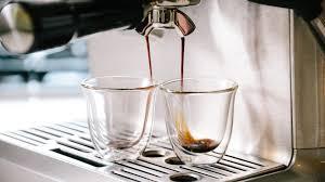 The best <b>espresso machines</b> for 2019 - CNET