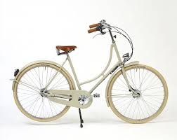 Beg Bicycles | vintage & <b>classic dutch bicycles</b> and accessories ...