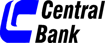 Image result for pics of central banks