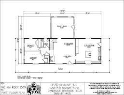 BOB TIMBERLAKE HOME DESIGNS   Over House PlansAbout Bob Timberlake   Expressions Inc Home Page