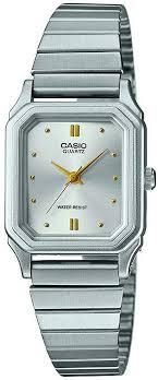 <b>Часы Casio LQ</b>-<b>400D</b>-<b>7A</b> ANALOG LADIES' - 2 640 руб. Купить в ...