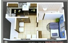 Small Bedroom House Plans Very Small Houses Bedroom House    Small Bedroom House Plans Very Small Houses Bedroom House Inspiring Small House Blueprints
