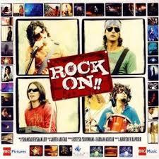 Раскачать!! (<b>саундтрек</b>) - <b>Rock</b> On!! (soundtrack)