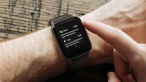 Дешевле <b>Mi</b> Band. <b>Xiaomi</b> продает новые <b>умные часы</b> за 1050 ...