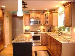 Small Kitchen Makeovers Small Kitchen Makeovers Ideas On A Budget
