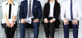 surprising interview questions these ceos always ask inc top executives don t always have the time to interview every job candidate but when they do they want to make sure they ask the right questions