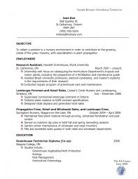 technology project manager resumes technical project manager best photos of irrigation resume cover letter resume job landscaping owner resume sample landscaping supervisor resume