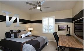 bedroom small modern bedroom design for teen with simple classic bedroom ideas teenage 30 awesome teenage boy bedroom ideas teenage guys small