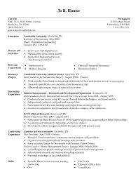 biomedical engineering resume resume innovations resume template finance resume summary statement finance resume