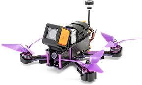 <b>Радиоуправляемый квадрокоптер Syma Z3</b> купить недорого в ...