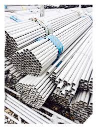SAE <b>304 stainless steel</b> - Wikipedia