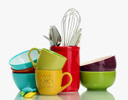 kitchen tools youll