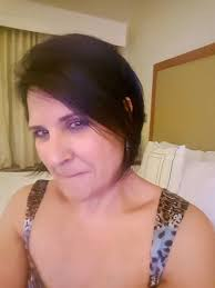 briana j rico itsnotrico twitter 0 replies 0 retweets 10 likes