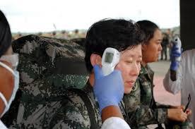 China sending large Ebola team to West Africa | Ebola News | Al ...