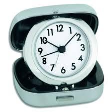 <b>Часы</b> и таймеры - купить по цене от 193 рублей, подбор по ...