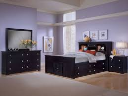 navy blue and purple bedroom purple bedroom with black furniture black furniture what color walls