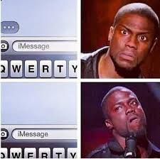 13 Worst Things About Text Messaging in Memes, Gifs, and Videos ... via Relatably.com
