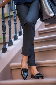 what is business casual attire for women outfit tips advice ideas what is business casual attire for women com to what