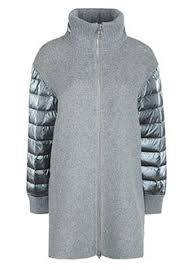Одежда <b>DIEGO M</b> — купить в Москве пуховики <b>Диего М</b> в ...