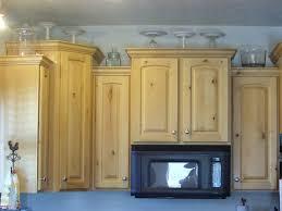 elegant rustic coastal dining room before and after brilliant 12 elegant rustic