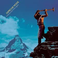 <b>Depeche Mode</b>: <b>Construction</b> Time Again - Music on Google Play
